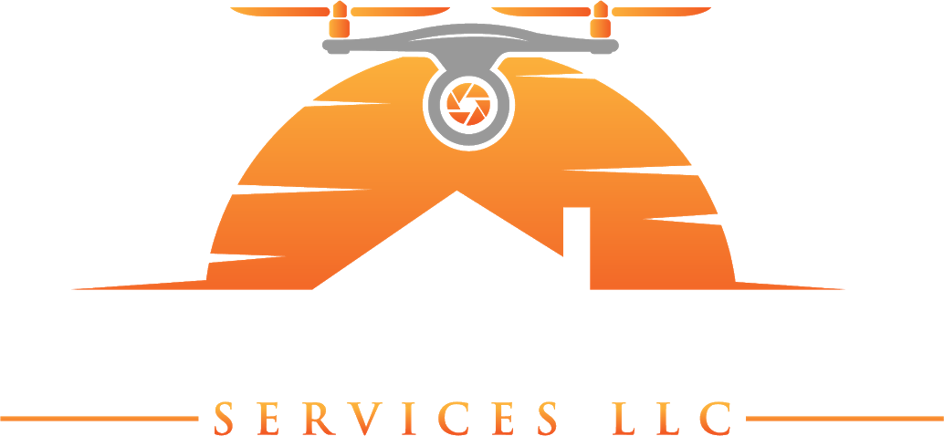 Stoud Inspection Services LLC